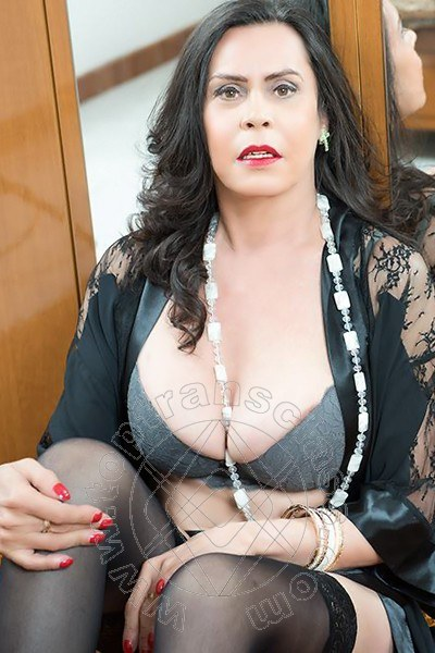 Lolita  TARANTO 3897977045