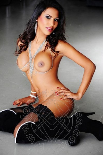 Lady Paola  UDINE 3271857213