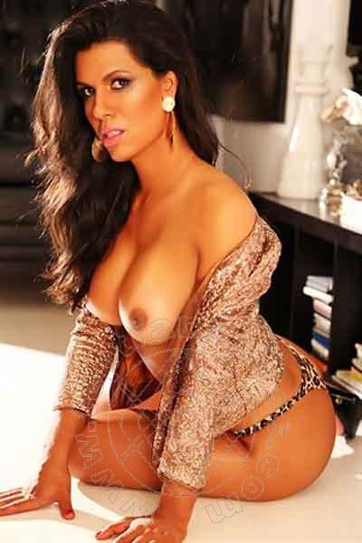 Melanie Brazil  ROMA 3476193861