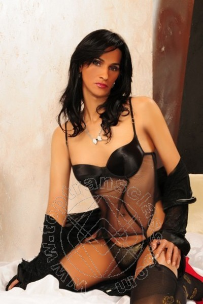 Monique Blunch  AOSTA 3894284668