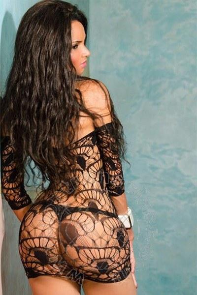 Keyla Santos  VERONA 3807410217
