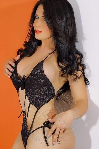 Luciana Dior  BRINDISI 3510803428