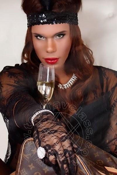 Valentina  BOLOGNA 3273245996