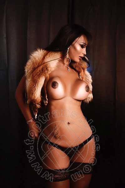 Sheila Matarazzo  INNSBRUCK 00436602811043