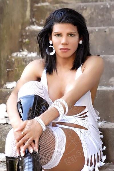 Eva Trans  PARMA 3285615713