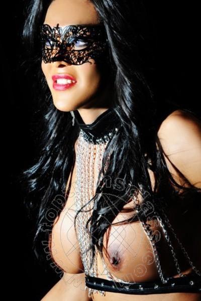Rosalinda Trans Wonder Woman  MONTECCHIO MAGGIORE 3515515578
