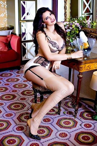 Fernanda  ALTOPASCIO 3510137216