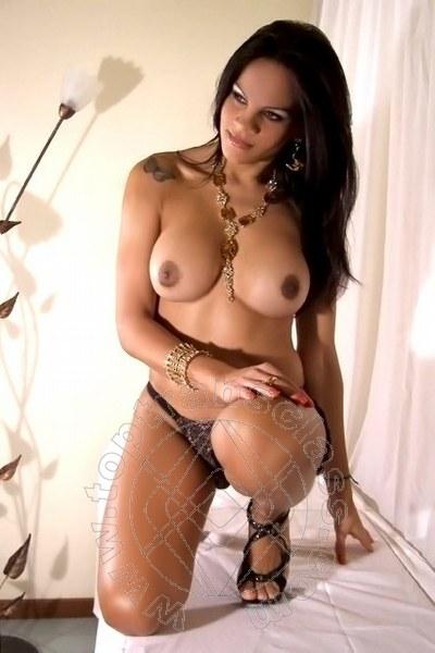 Vanessa Abravanel  TERRACINA 3315062787
