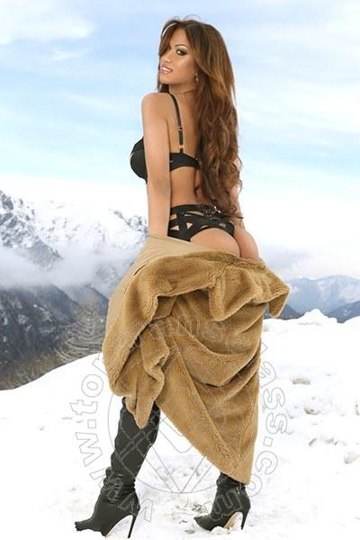 Gemma Israel Pornostar  PADOVA 3335736159