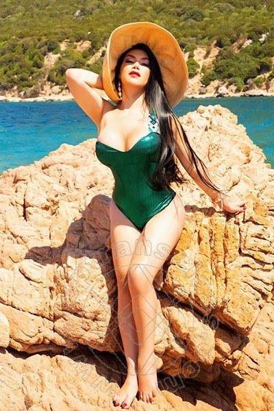 Kim Tifany  MESTRE 3803838161